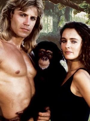 Tarzan (1991) 20062882