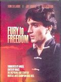 telecharger Fury to Freedom VF Web-DL