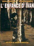 L'Enfance d'Ivan