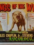 Fangs of the Wild Streaming Complet VF