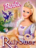 Barbie : Princesse Raiponce streaming