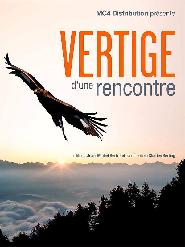 Vertige d'une rencontre download