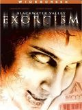 Blackwater Valley Exorcism Streaming 720p French