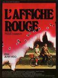 telecharger L'Affiche rouge HDLight Français
