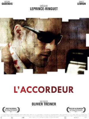 telecharger L'Accordeur HDLight Web-DL