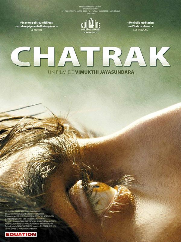 telecharger Chatrak 1080p Gratuit