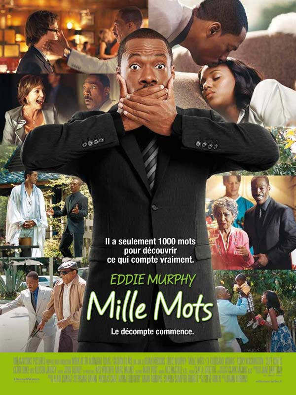 Mille mots  [FRENCH BRRiP]