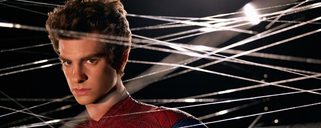 """The Amazing Spider-Man"" : des suites et des questions !"