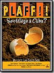 Plaff!! Sortilege a Cuba?