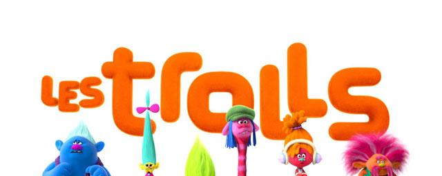 [Film] Les Trolls (2016) 013693