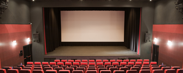 cinéma Narbonne,ciné Narbonne,salles Narbonne,film Narbonne,fims à l'affiche narbonne,sortie ciné narbonne,horaire films narbonne,seances cinéma narbonne,films à l'affiche,horaires des séances,informations concernant les films,bandes-annonces,actus cinéma,actualités cinema narbonne,films à venir,salles ciné aude,salle ciné narbonne,horaires cinéma aude narbonne,narbonne,programmes de cinéma narbonne,horaires de cinéma,salle de cinéma narbonne,salles de cinéma,horaire de cinéma narbonne,cinéma de priximité Aude,programmes cinéma,sortie cinéma,sorties cinéma narbonne,cinéma horaires Narbonne cinema,salle de cinéma,salle de cinema Aude,Sorties nationales,avant-premières,événements cinéma narbonne,films, séances,salles,Narbonne, Aude (11)