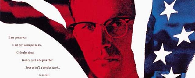 JFK sur Ciné+Club : saviez-vous que ce film a conduit au vote d'une loi ?
