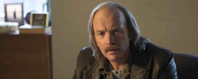Fargo, une saison 3 qui démarre fort