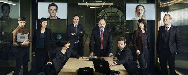 Le Bureau des Légendes : que nous réserve la saison 3 ?