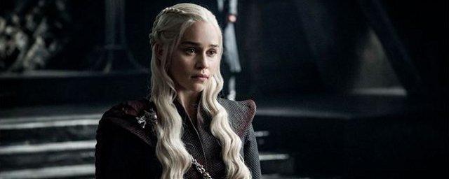 Game of Thrones : et si les épisodes ne duraient que 20 minutes ?