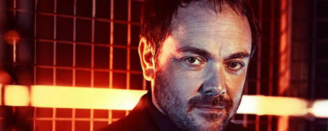 Supernatural : un personnage majeur quitte la série