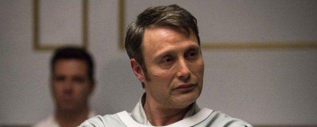 """Hannibal : le showrunner a """"une super idée"""" pour la saison 4"""