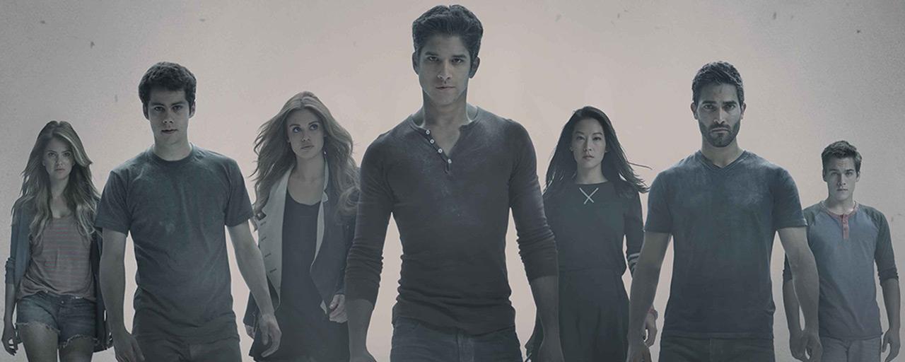 Bientôt un reboot de Teen Wolf ? 5 idées pour poursuivre la série