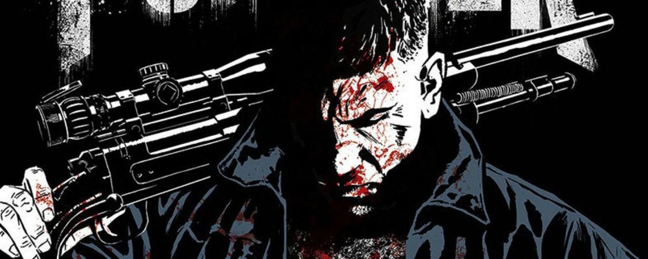 """The Punisher : Jon Bernthal """"ne veut en aucun cas décevoir les fans"""""""