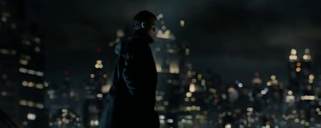 Gotham saison 4 : découvrez la bande-annonce du Comic-Con 2017