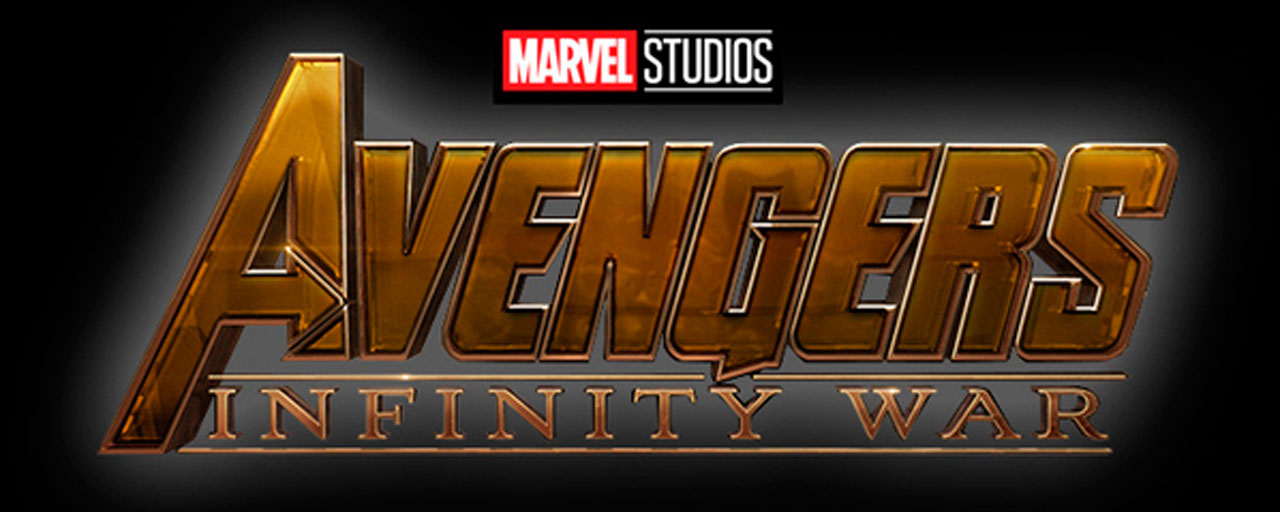 Comic-Con 2017 : les Avengers et Thanos réunis sur une affiche géante