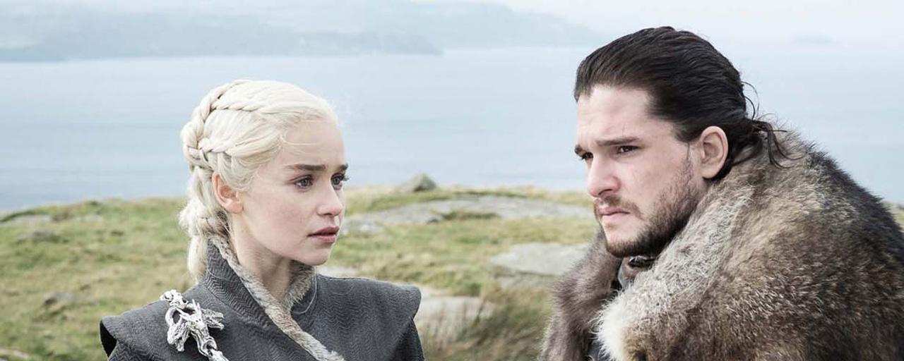 Game of Thrones: un nouvel ennemi apparaît dans le teaser du prochain épisode