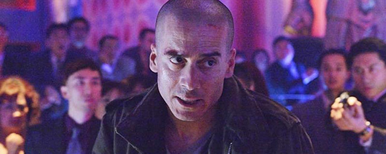 Arrow: la saison 6 va accueillir un nouveau méchant iconique