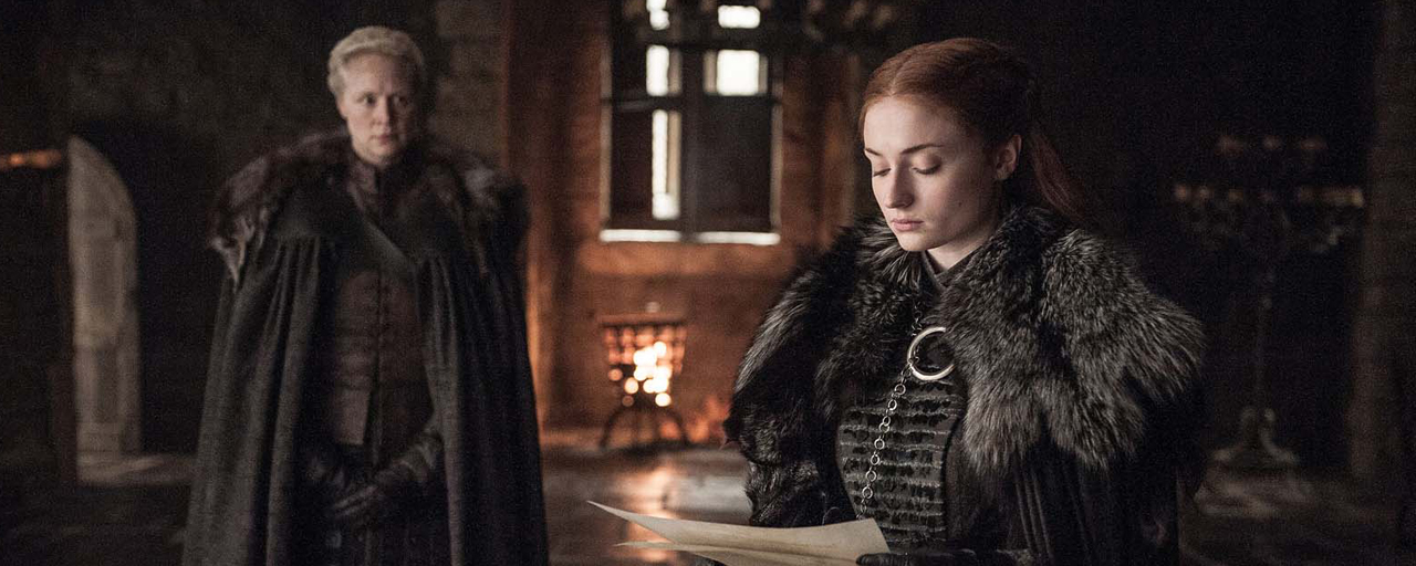 Game of Thrones : la saison 8 pas avant l'automne 2018 ?