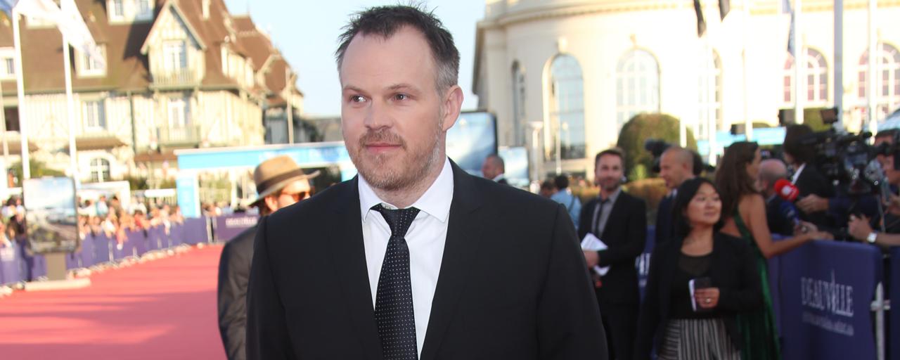 """""""Les critiques peuvent tuer un film"""" : Hollywood et le ciné indépendant vus par Marc Webb, réalisateur de Mary"""