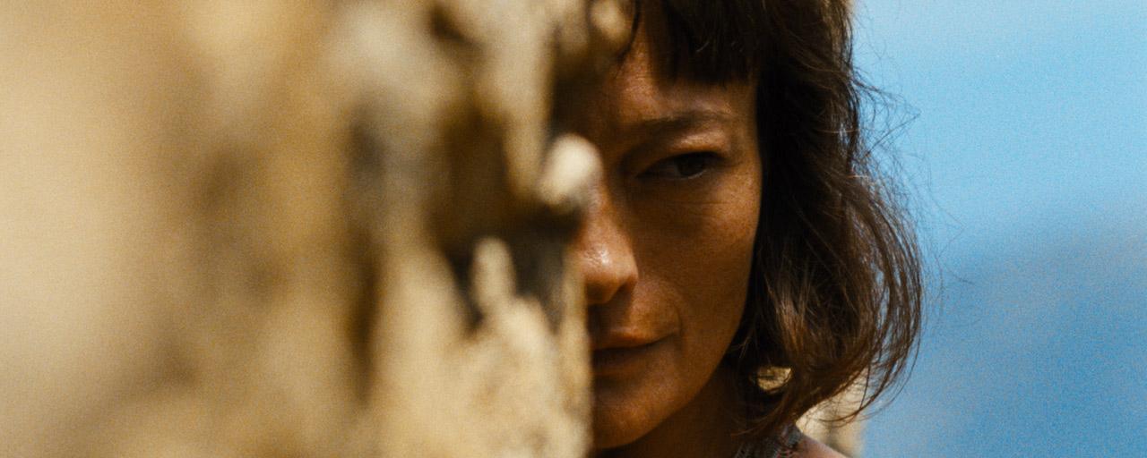 Festival du Film Fantastique de Strasbourg : le palmarès de l'édition 2017