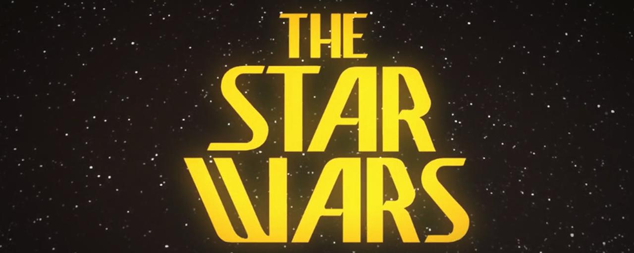The Star Wars : les concept arts de Ralph McQuarrie prennent vie dans une incroyable bande annonce