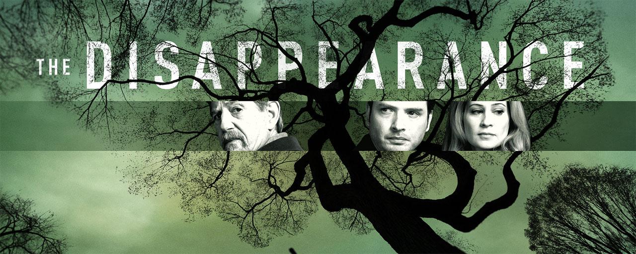 Disappearance: drame familial et secrets en février dans le nouveau thriller de 13ème Rue