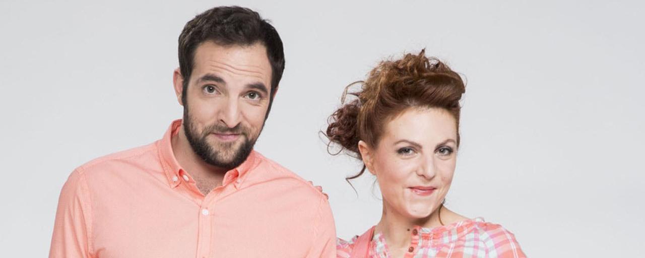 Scènes de ménages : la fille d'Emma et Fabien va enfin apparaître dans la série !