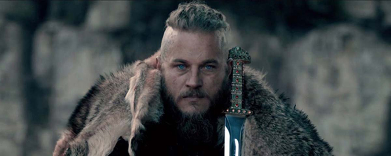 """Ragnar ou Lagertha ? Floki ou Rollo ? Prenez-vous pour un """"Vikings"""" ! [PARTENAIRE]"""