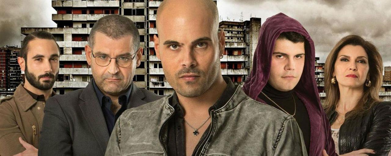 Gomorra, Les Soprano... : 5 familles mafieuses à la télé
