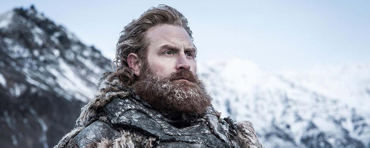 Game of Thrones : les premières saisons des spin-off exploseront le budget de la série originale