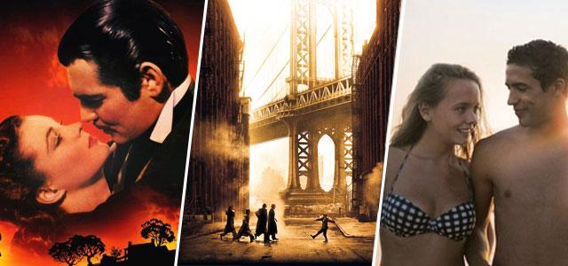 Plus c'est long, plus c'est bon : ces longs films qu'on adore !*