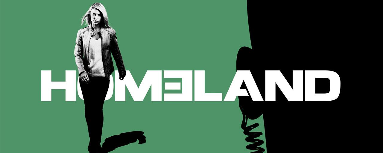 Homeland : Selon Claire Danes, la saison 8 sera la dernière