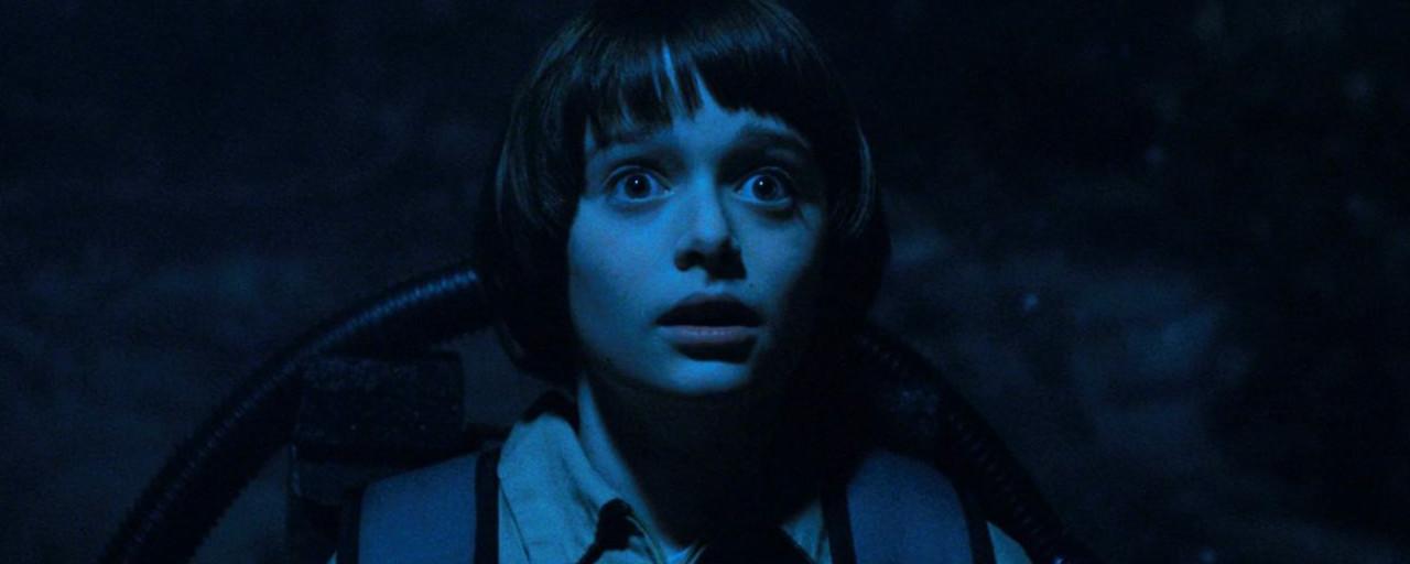Stranger Things : Le tournage de la saison 3 est lancé !