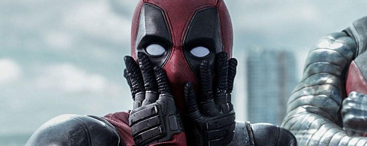 Deadpool 2 : aviez-vous remarqué cet (autre) incroyable caméo ? [SPOILERS]