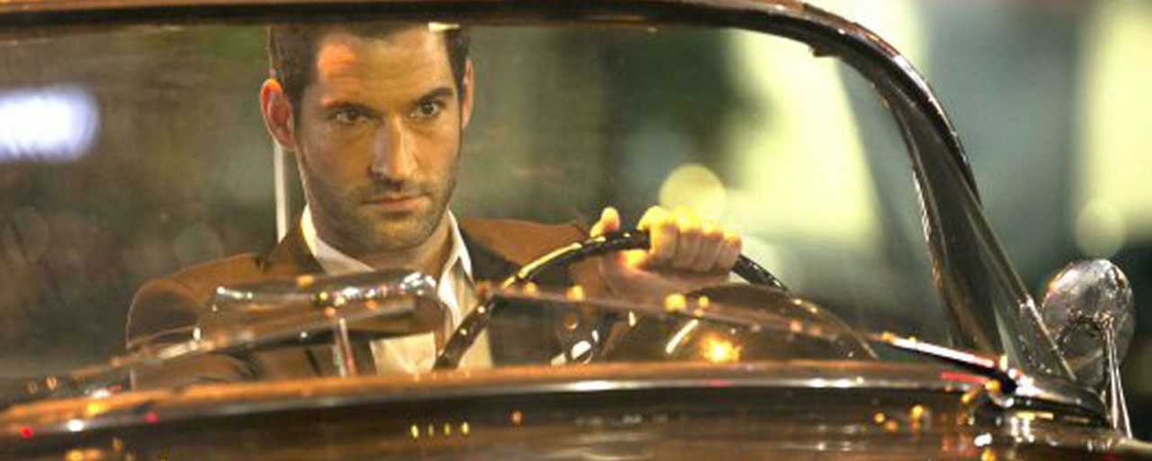 Lucifer : Amazon va-t-elle sauver la série pour une saison 4 ?