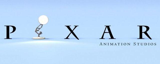 Disney / Pixar : John Lasseter sera remplacé par Jennifer Lee et Pete Docter