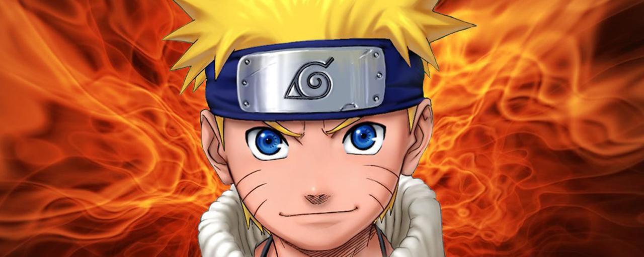 Quel fan de Naruto êtes-vous ? Testez vos connaissances avec 10 questions !