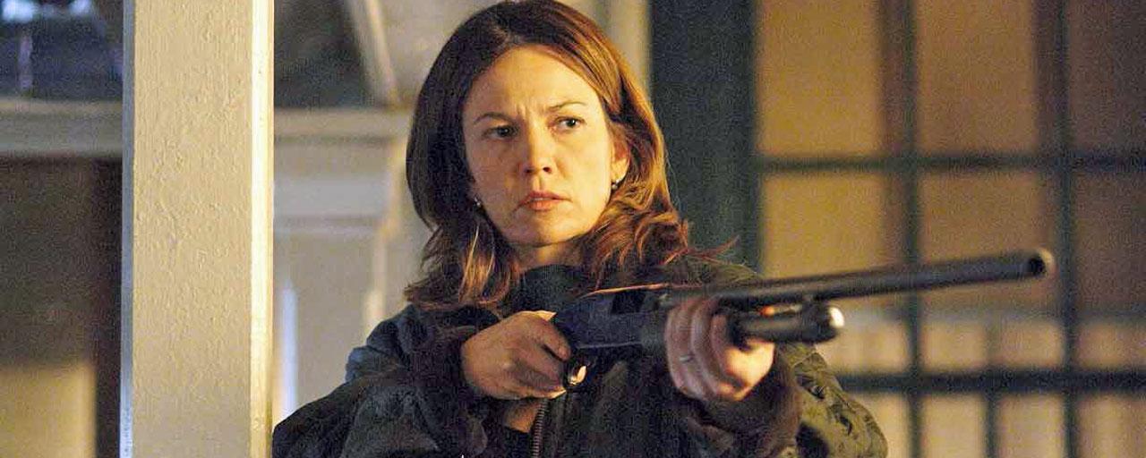Y : The Last Man – Diane Lane rejoint Imogen Poots et Barry Keoghan dans le pilote de la série FX