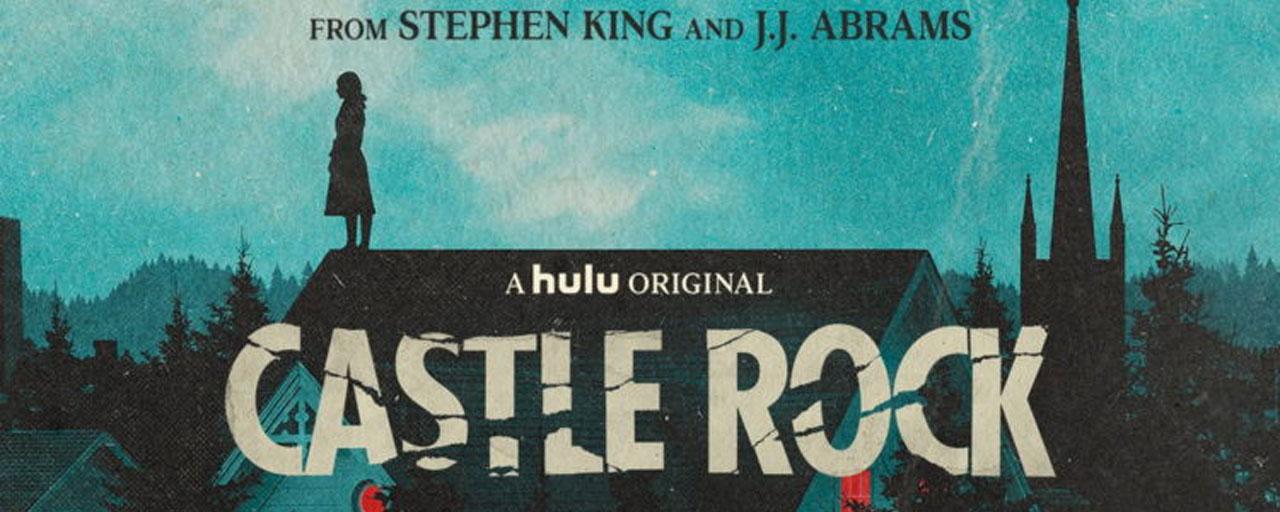 Castle Rock : la presse US a-t-elle été effrayée par la série adaptée de l'univers de Stephen King ?