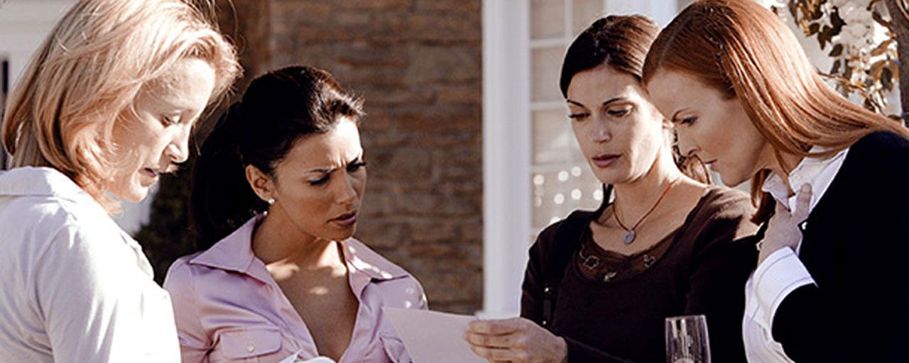 Desperate Housewives : notre classement des 8 saisons de la pire à la meilleure