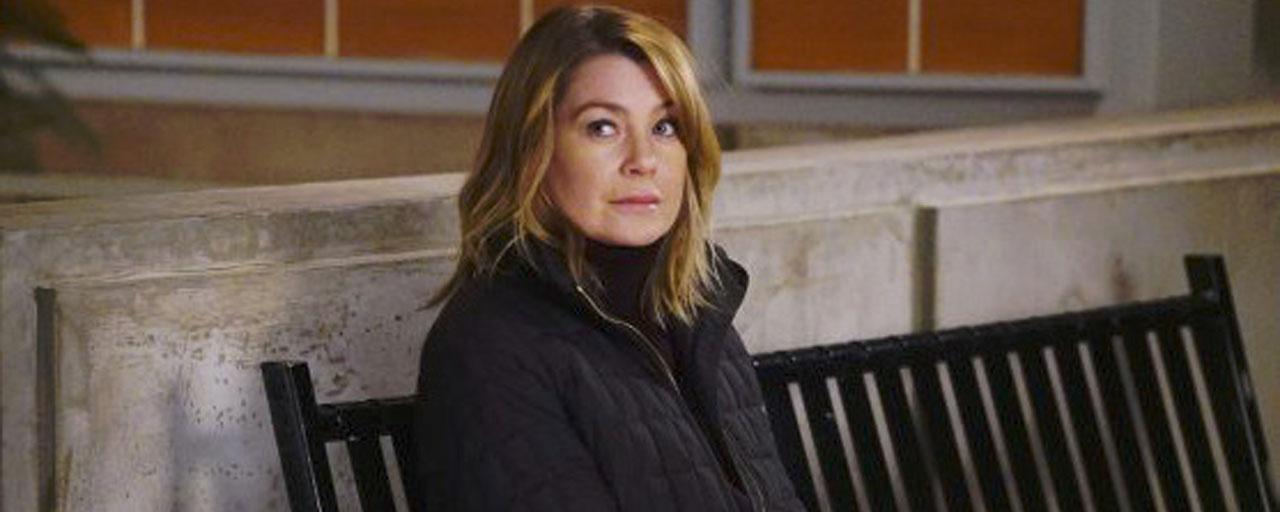 Grey's Anatomy : c'est promis, Meredith retrouvera l'amour au cours de la saison 15 !
