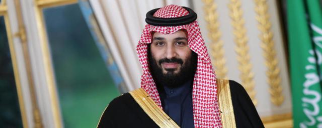 L'Arabie Saoudite, terre d'accueil en devenir pour le cinéma ?