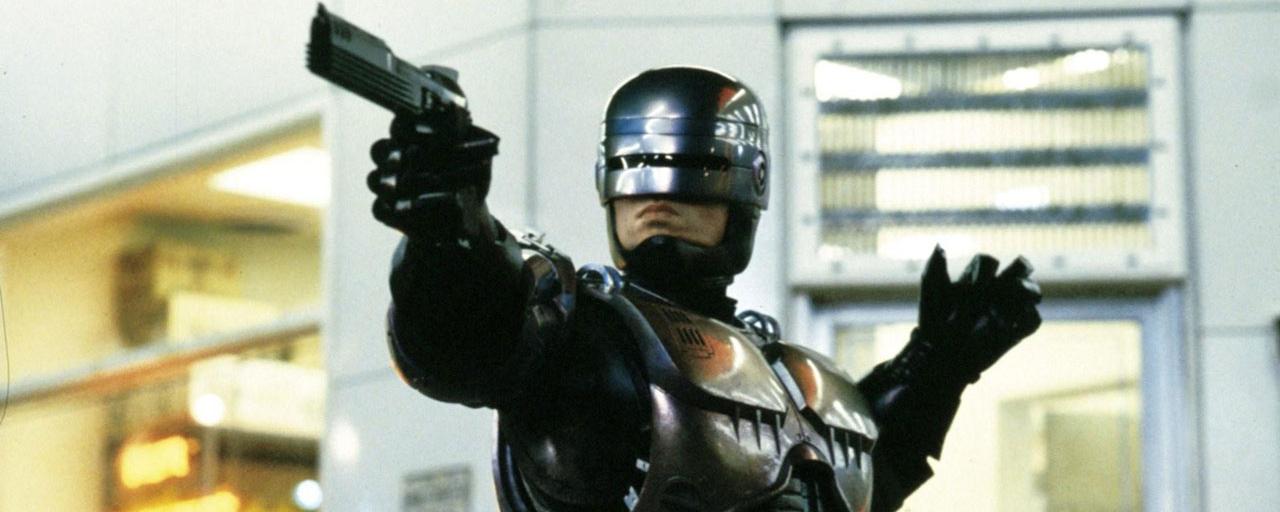 RoboCop Returns : et si l'acteur original reprenait son rôle dans la suite signée Neill Blomkamp ?