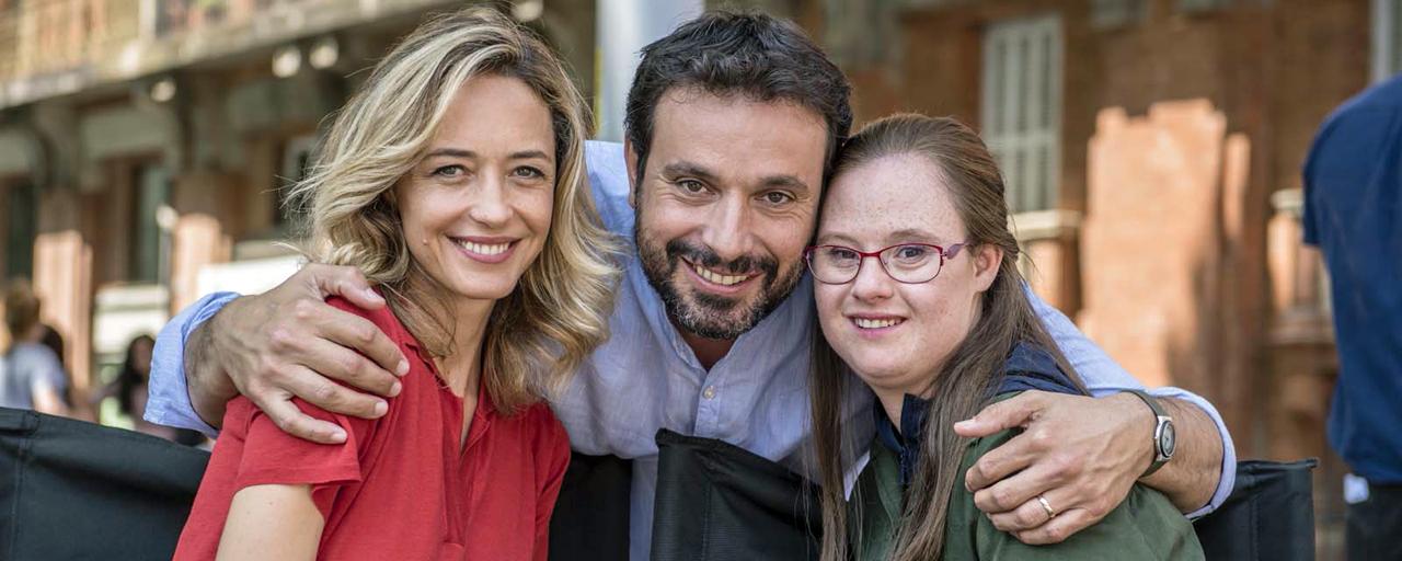Mention Particulière : TF1 commande une suite au téléfilm à succès